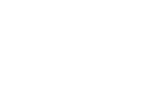 Luigi Guisanna